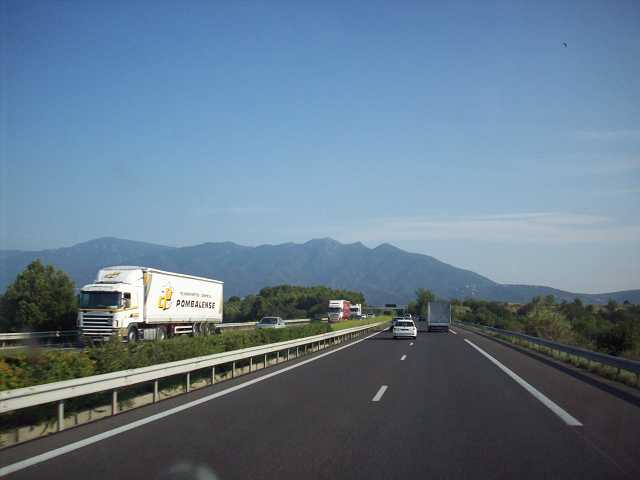 Reisebericht August 2010 5119638